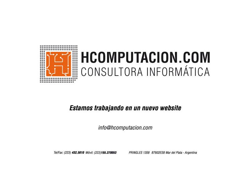 HComputacion.com